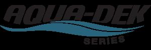 Aqua-Dek Series